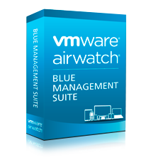 VMwate AirWatch